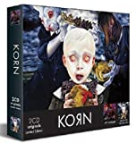 See You On The Other Side/MTV Unplugged [Limited] [Aus Imp.] by Korn (2008-01-01)