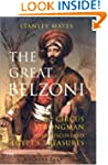 The Great Belzoni: The Circus Strongm...