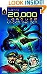 20,000 Leagues Under the Sea (Campfir...