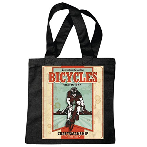 sac-a-bandouliere-cyclisme-sport-cycliste-course-sur-route-retro-velos-bicycle-mountain-bicyclette-r