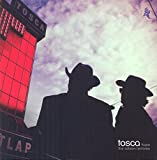 Tlapa the Odeon Remixes