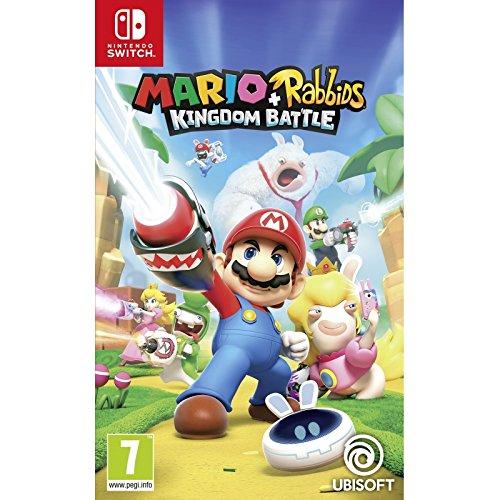 Mario-Rabbids-Kingdom-Battle-Nintendo-Switch