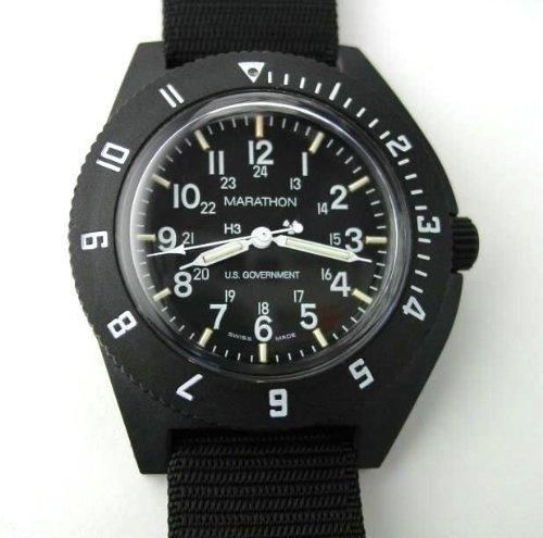 marathon-montre-militaire-navigator-pilotes-montre-a-quartz