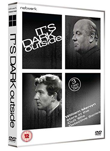 its-dark-outside-dvd-1964