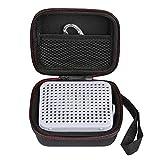 LuckyNV Portable EVA Zipper Étui Rigide Sac Boîte avec Sac de Couverture en...