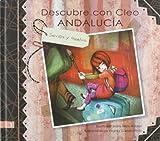 DESCUBRE CON CLEO ANDALUCÍA Sevilla y Huelva (Arte)