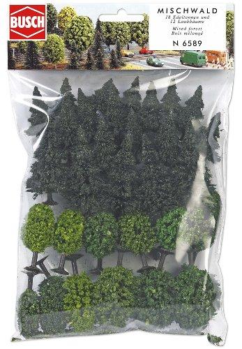 busch-6589-30-alberi-da-conficcare