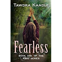 FEARLESS: The King Books (King Series Book 1) (English Edition)