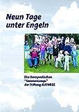 Neun Tage unter Engeln (Amazon.de)