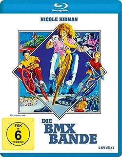 Die BMX-Bande [Blu-ray]