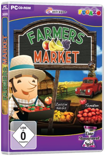farmers-market-pc