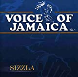 VOICE OF JAMAICA 1