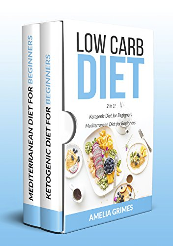 ketogenic diet lyle mcdonald pdf