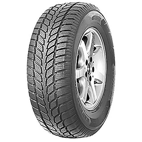 Gt radial savero wt–245/75/r16111t–e/e/72–pneumatici da fuoristrada