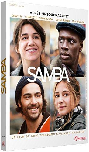 "<a href=""/node/19961"">Samba</a>"