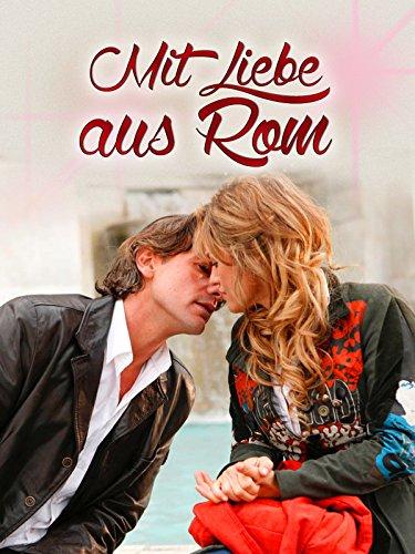 Mit Liebe aus Rom [OV]