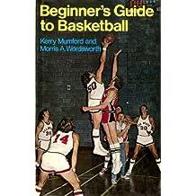 Beginner's Guide to Basketball