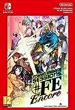 Tokyo Mirage Sessions ♯FE Encore [Preload] | Nintendo Switch - Código de descarga