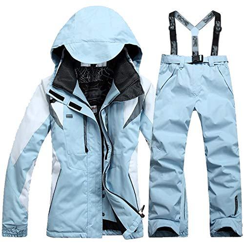 Lotto Stock 5 Pezzi Abbigliamento Bambina Taglia 6/9 Mesi Baby