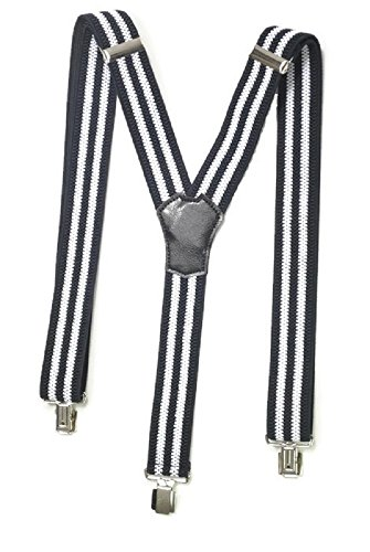 mens-braces-wide-adjustable-and-elastic-suspenders-y-shape-with-a-extra-strong-clips-many-different-