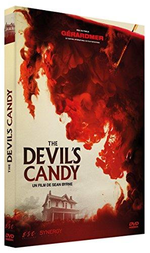 Image de THE DEVIL'S CANDY