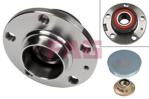 luk-713610490-wheel-bearing-kit