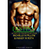 Date with Destiny: A Paranormal Romance (Pleasure Series Book 2)