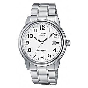 Casio Reloj Collection para Hombre MTP-1221A-7BVEF