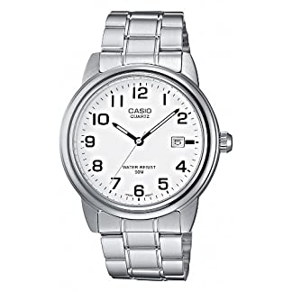 Casio Reloj Collection para Hombre MTP-1221A-7BVEF