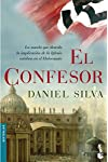 https://libros.plus/el-confesor/