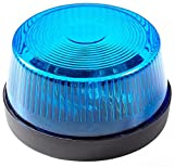 shoperama Blaulicht