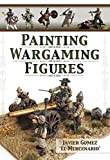 Image de Painting Wargaming Figures
