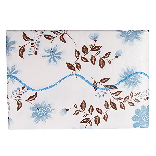 wipe-clean-pvc-vinyl-tablecloth-dining-kitchen-flower-table-cover-protector-style-sh2-size-m