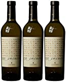 Product Image of Fontanafreda Moncucco Moscato d'Asti DOCG 2015 50 cl (Case...