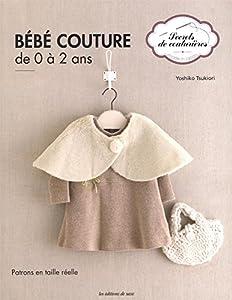 """Afficher """"Bébé couture"""""""