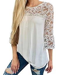 JUTOO Shirt schwarz Damen sexynorweger Sweatshirt Strickjacke Wollpullover  Pullunder rosa günstig pullis Lange schöne kaufen schwarz 99ae17b731