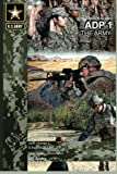 Army Doctrine Publication ADP 1  The Army  with change 2, 6 August 2013