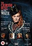 The Crimson Petal And The White (2 Dvd) [Edizione: Regno Unito] [Edizione: Regno Unito]