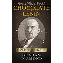 Chocolate Lenin: A Novel