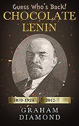 Chocolate Lenin: A Novel