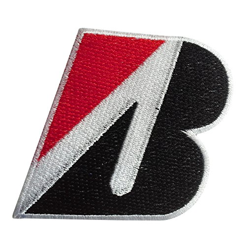 iron-on-patches-bridgestone-logo-racing-tires-black-71x68cm-application-embroided-patch-badges