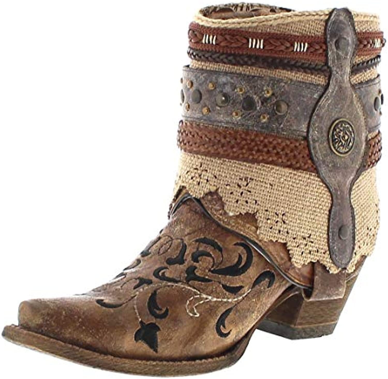 BootsSantiags Fb Fashion BootsSantiags Fb FemmeNoir Fb Fashion FemmeNoir rexBCdoW
