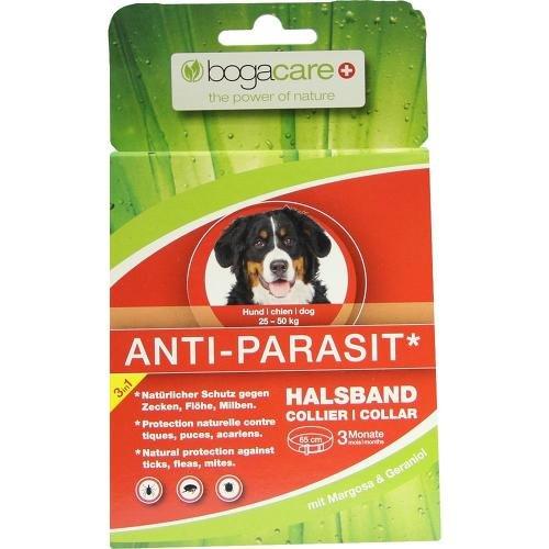 bogacare-anti-parasit-halsband-hund-gross-1-st-halsband