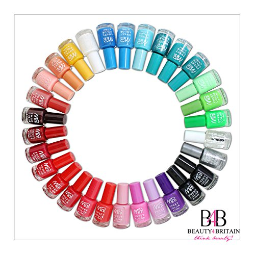 set-de-24-vernis-a-ongles-22-couleurs-differentes-vives-7-ml