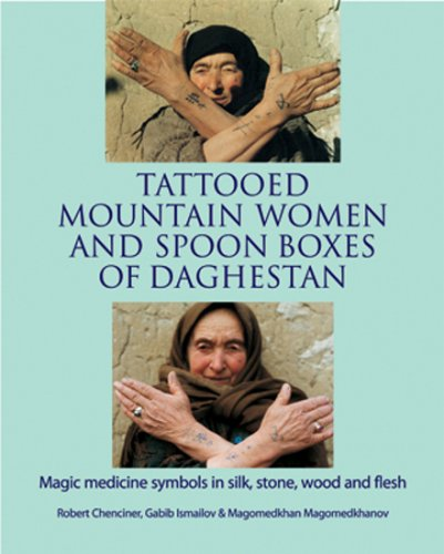 tattooed-mountain-women-and-spoonboxes-of-daghestan-magic-medicine-symbols-in-silk-stone-wood-and-fl