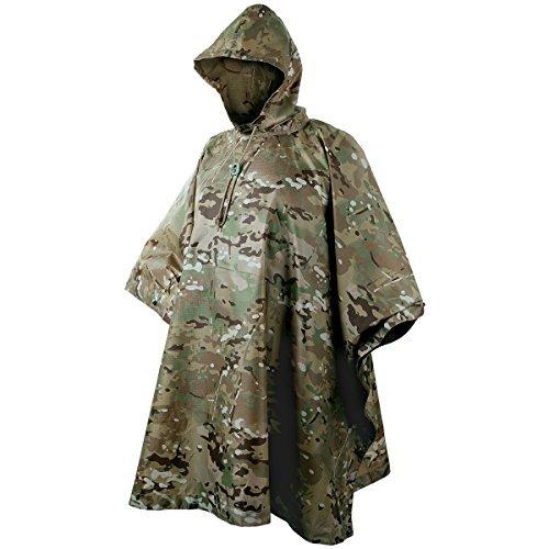 us-army-hooded-waterproof-ripstop-poncho-basha-multicam