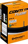 Continental Bicycle Inner Tube MTB 26...
