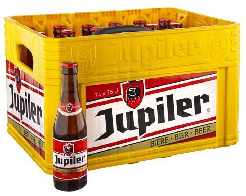 original-belgisches-bier-jupiler-pils-ohne-kasten-24-x-25-cl-karneval-und-party