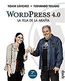 WordPress 4.0. La tela de la araña (Títulos Especiales)