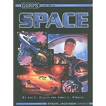 Space 4e